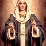 prayRosary5